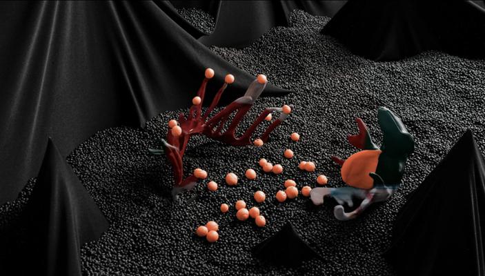 http://www.katjavogel.net/files/gimgs/25_homotumulti01news.jpg
